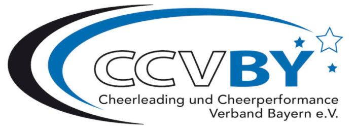 CCVBy e.V.